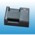 "A) Heavy-Duty 4"" Laminator Model PL4A"