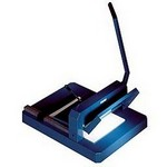 Dahle Professional Stack Cutters