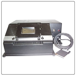 Teslin/Hard Card Die Cutter