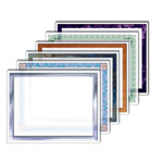 Assorted Pack - Classic Frames 9