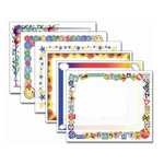 Assorted Pack - Fun Frames 9