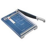 Dahle Professional Guillotine - 24