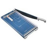 Dahle Professional Guillotine - 18