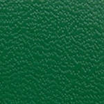 "Regency Green 8-3/4"" x 11-1/4"" Composition Vinyl Covers Rounded Corners (100/Bx)"
