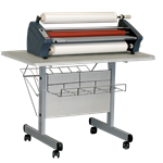TCC-EASY1  Hot Roll LAMINATOR
