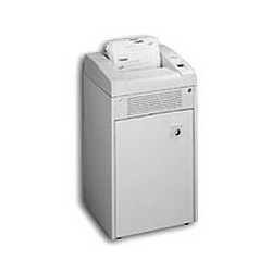 Dahle Office Shredder (Cap. 25-30) 20506