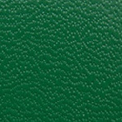 "Regency Green 8-1/2"" x 11"" Composition Vinyl Covers Square Corners (100/Bx)"