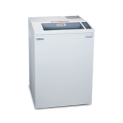 Formax FD8502 Commercial Grade OfficeShredder