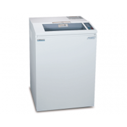 Formax FD8602CC Office Shredder