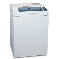 Formax High Security Office shredder