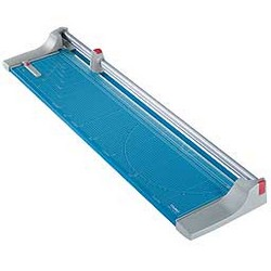 Dahle Premium LF Rolling Trimmers with stand
