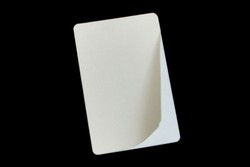Specialty Pvc Cards
