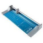 Dahle Personal Rolling Trimmer - 18""