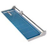 Dahle Professional Rolling Trimmer - 37 1/2""